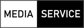 Медиа-Сервис