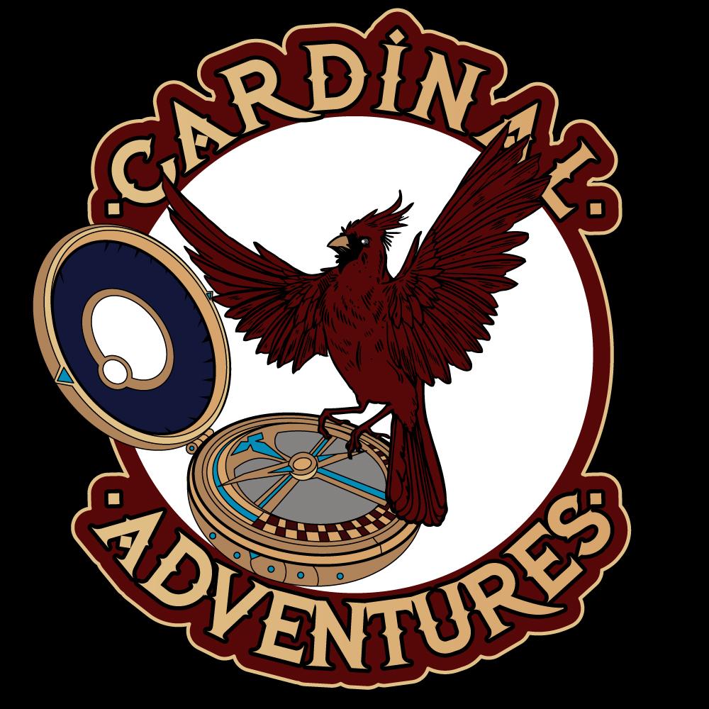 CardinalAdventures
