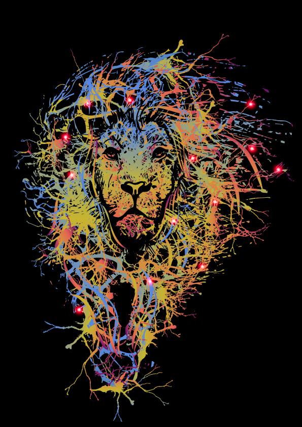 LionPersonage3